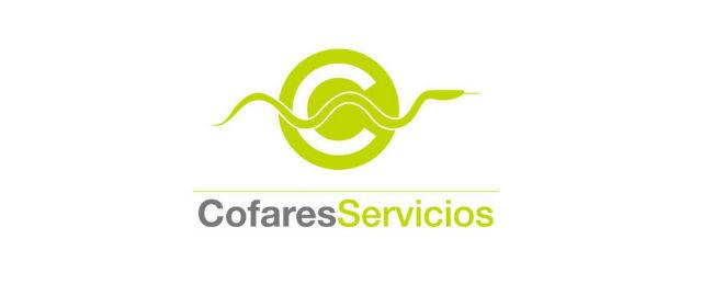 Cofares-Servicios-amplía-la-cartera-de-prestaciones-para-farmacéuticos