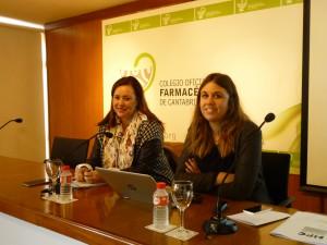 Curso de gestión de oficina de farmacia en Cantabria