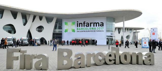 Infarma-2017-Fira-Barcelona-1024x465