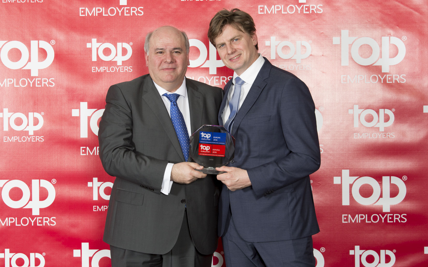 Top Employer 02-2016_0845