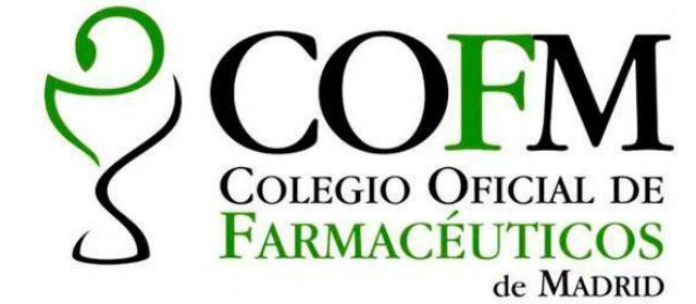 cof-madrid-ley-movilidad-medicamentos