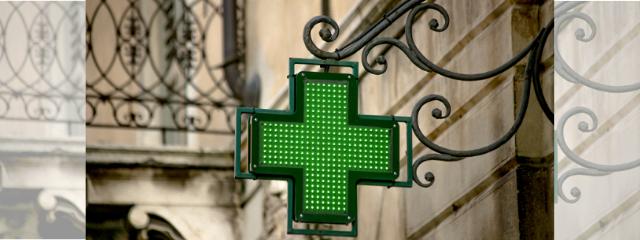 cruz verde portada (1)