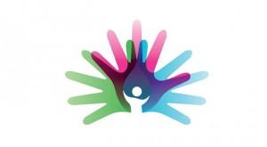Sanofi con el Día Mundial de las Enfermedades Raras