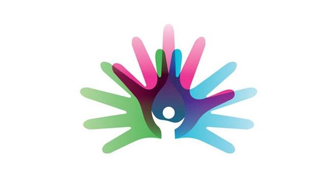 dia-mundial-de-las-enfermedades-raras-2015
