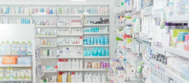 escaparate-farmacia