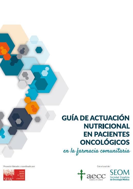 guia_oncologia