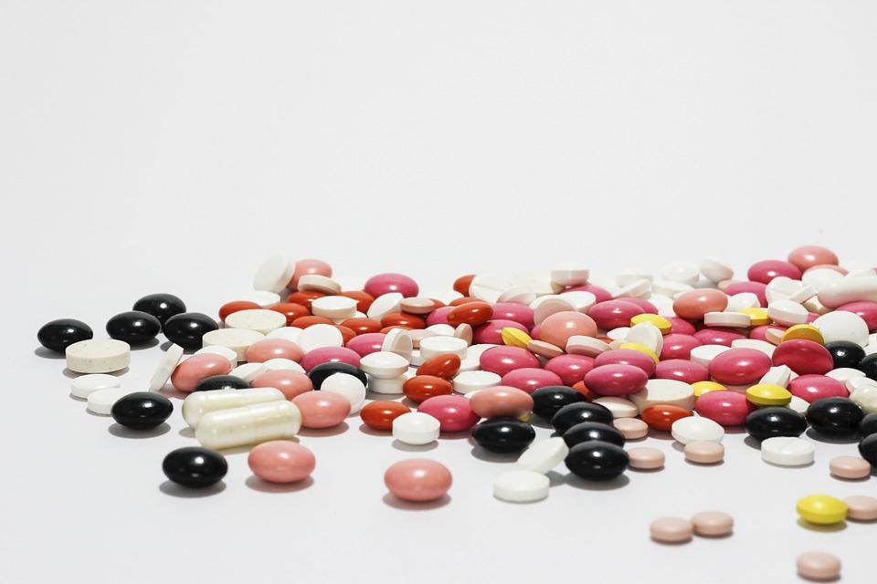 medicamentos_trazabilidad