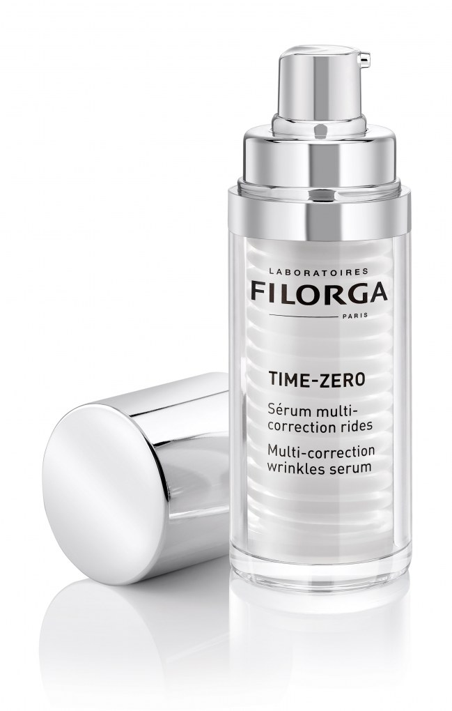 serum_filorga-time-cero