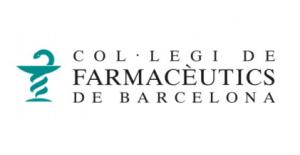 El COF de Barcelona analiza el papel de la farmacia comunitaria