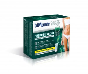 biManan Algae Pack 1