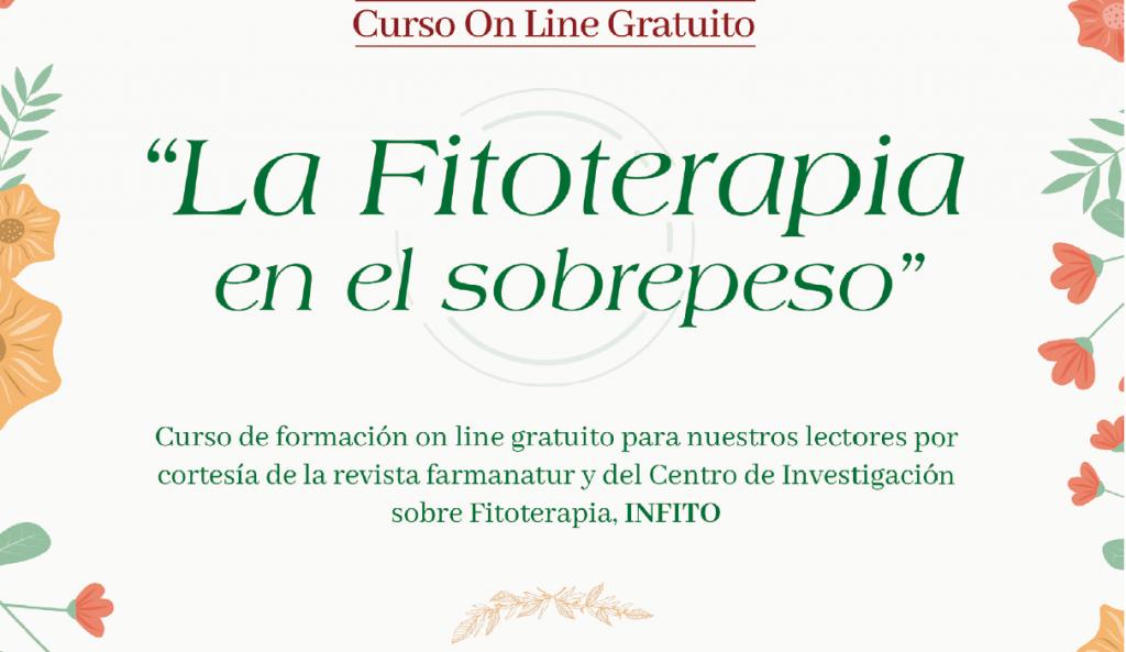 cabecera-curso-fitoterapia