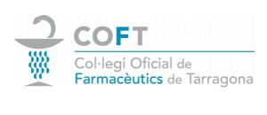 Los farmacéuticos de Tarragona se forman en análisis clínicos