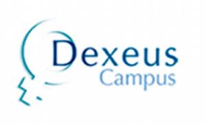 Nueva Unidad de Salud del Varón de Dexeus