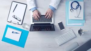 Informe sobre la implantación de la e-Salud en la UE