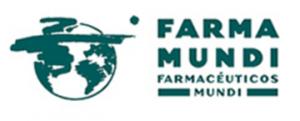 Farmamundi, en las III Jornadas eSalud Asturias