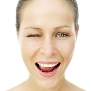 Q-MaxDental, nueva clínica para superar el miedo al dentista