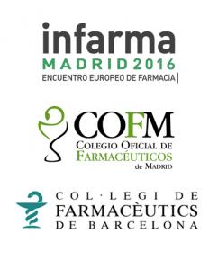 Infarma 2016: Cómo actuar en la farmacia ante una afección de piel