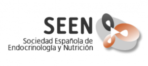 Nueva webapp del Manual de Endocrinología y Nutrición