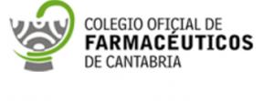 El COF de Cantabria se suma al Día Mundial de la Salud