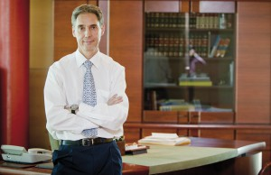 """Fernando Castillo, Director General de Novaltia: """"No va a ser fácil que las multinacionales compitan con el modelo cooperativo actual"""""""