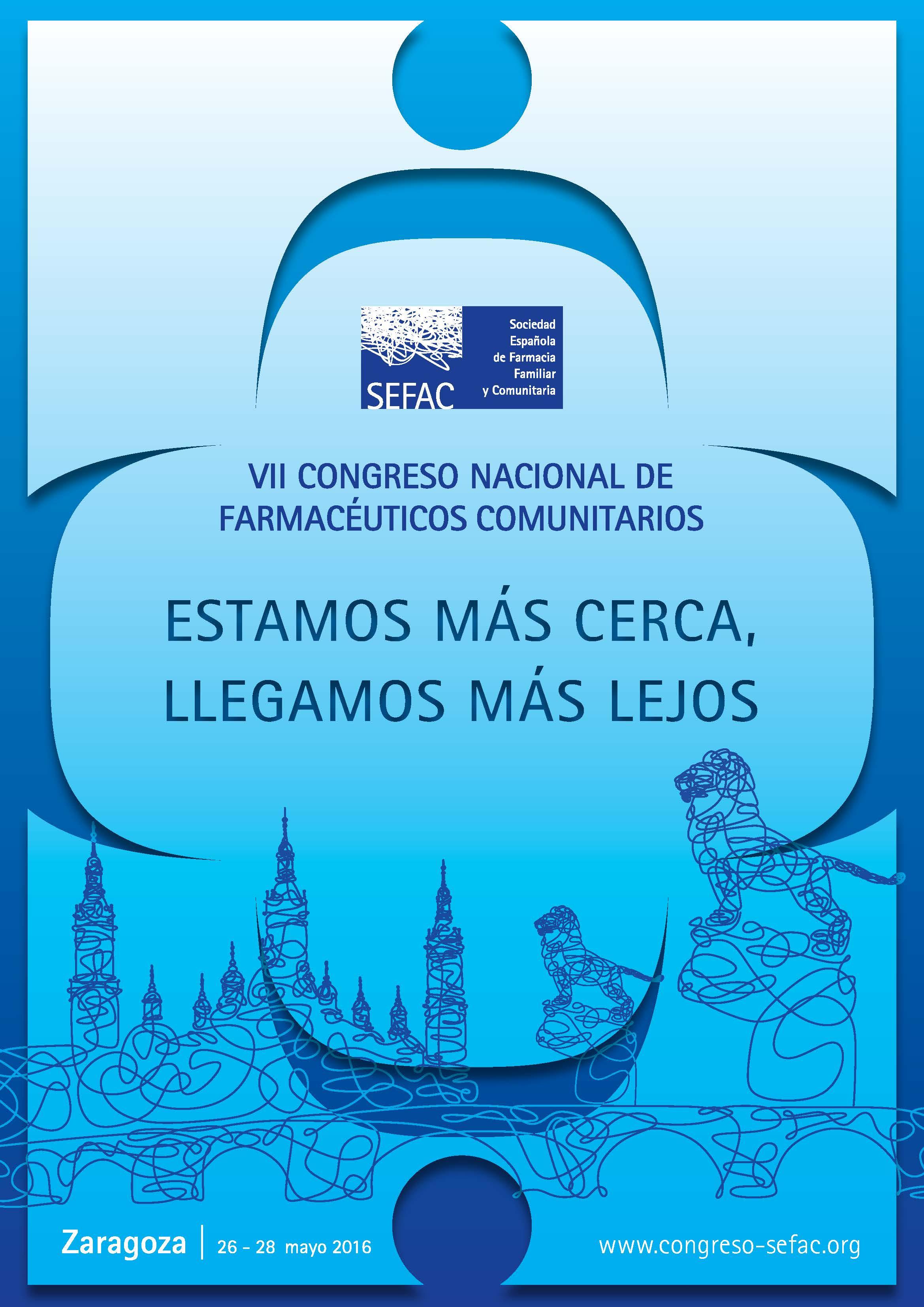 SEFAC2016_Cartel Congreso