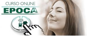 """Disponible la formación online del programa """"EPOCA"""""""