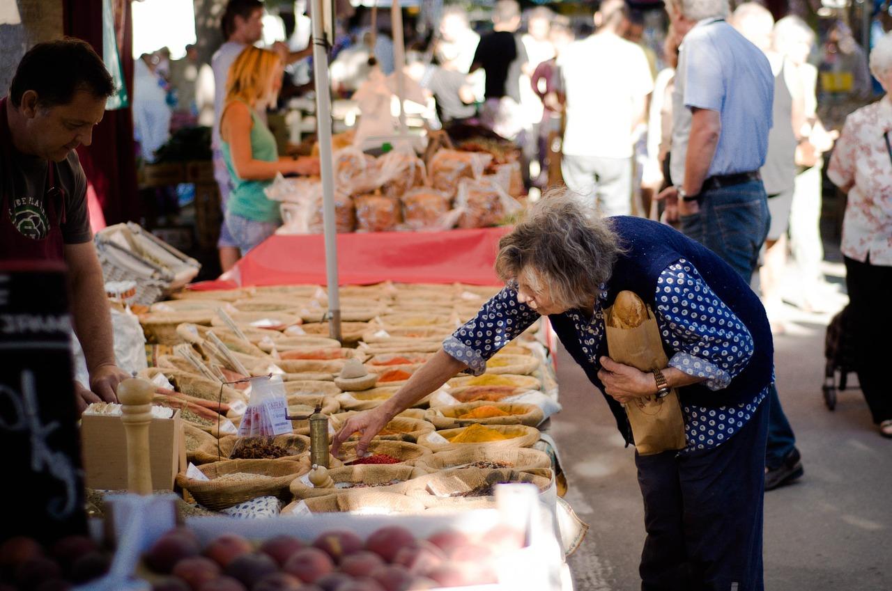 market-601238_1280