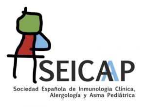 Semana Mundial de las Inmunodeficiencias Primarias