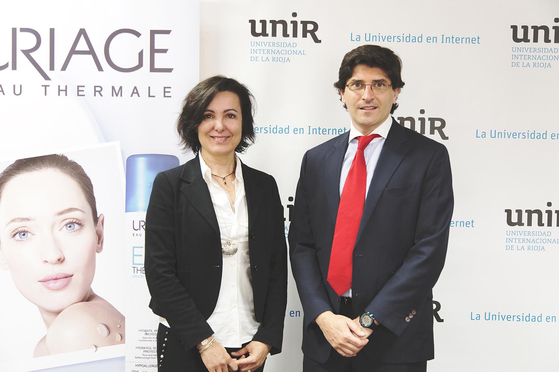 Firma UNIR_URIAGE_b
