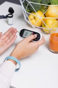 Los productos para diabéticos lideran el mercado de aparato digestivo y metabolismo