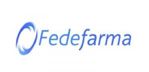 Asamblea general de socios de Fedefarma