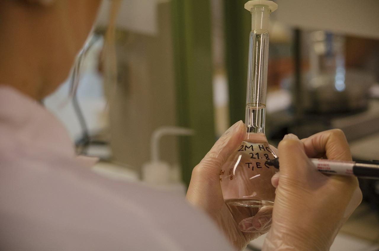 Nueva normativa sobre tecnología y productos sanitarios
