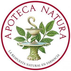 Nuevo curso universitario de Apoteca Natura