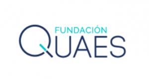 quaes