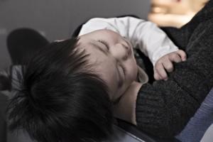 Ferrer Consumer Health impulsa una formación para pediatras sobre maltrato infantil