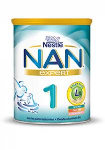 3d-nan-1-expert
