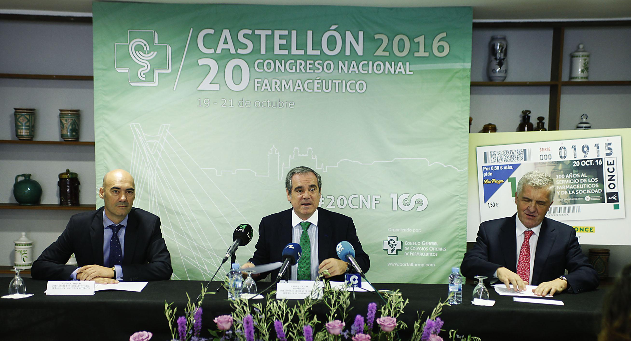 Castellón 2016