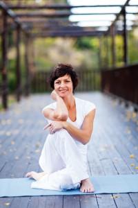Menopausia y bienestar con complementos alimenticios