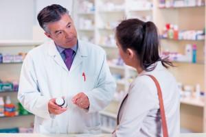 Programa de Dirección en Consumer Healthcare específico para el sector
