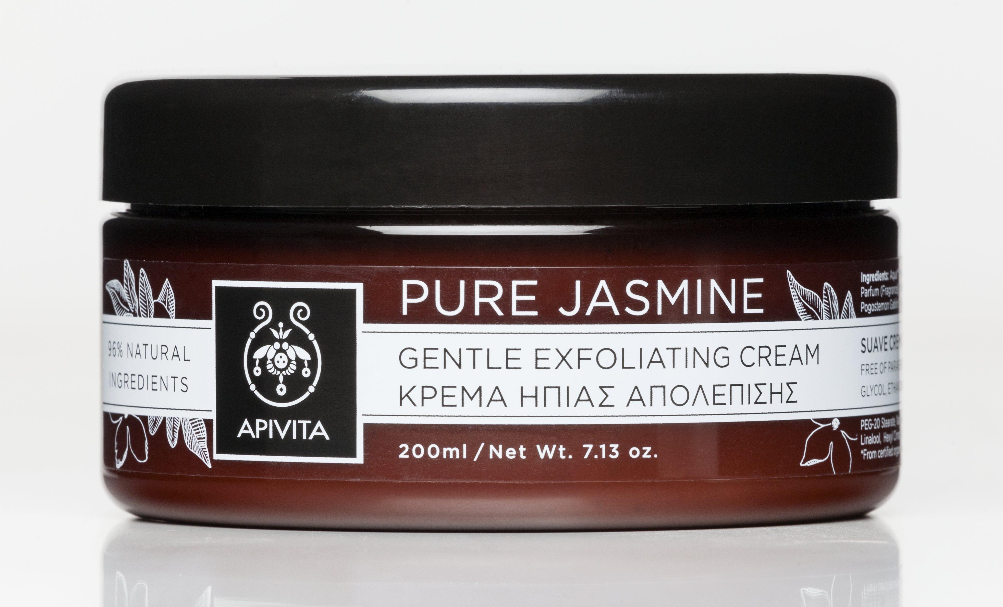 PURE_JSAMINE_EXFOLIANTE_APIVITA