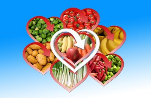 fruit-1133768_640
