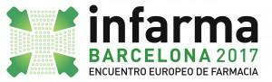 inf2017_logo