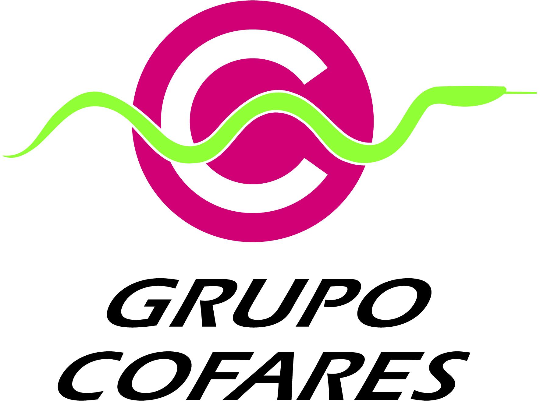 logo_GrupoCofares_copiar