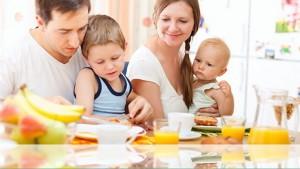 Nestlé Health Science invierte en el desarrollo de tratamientos para alergias alimentarias
