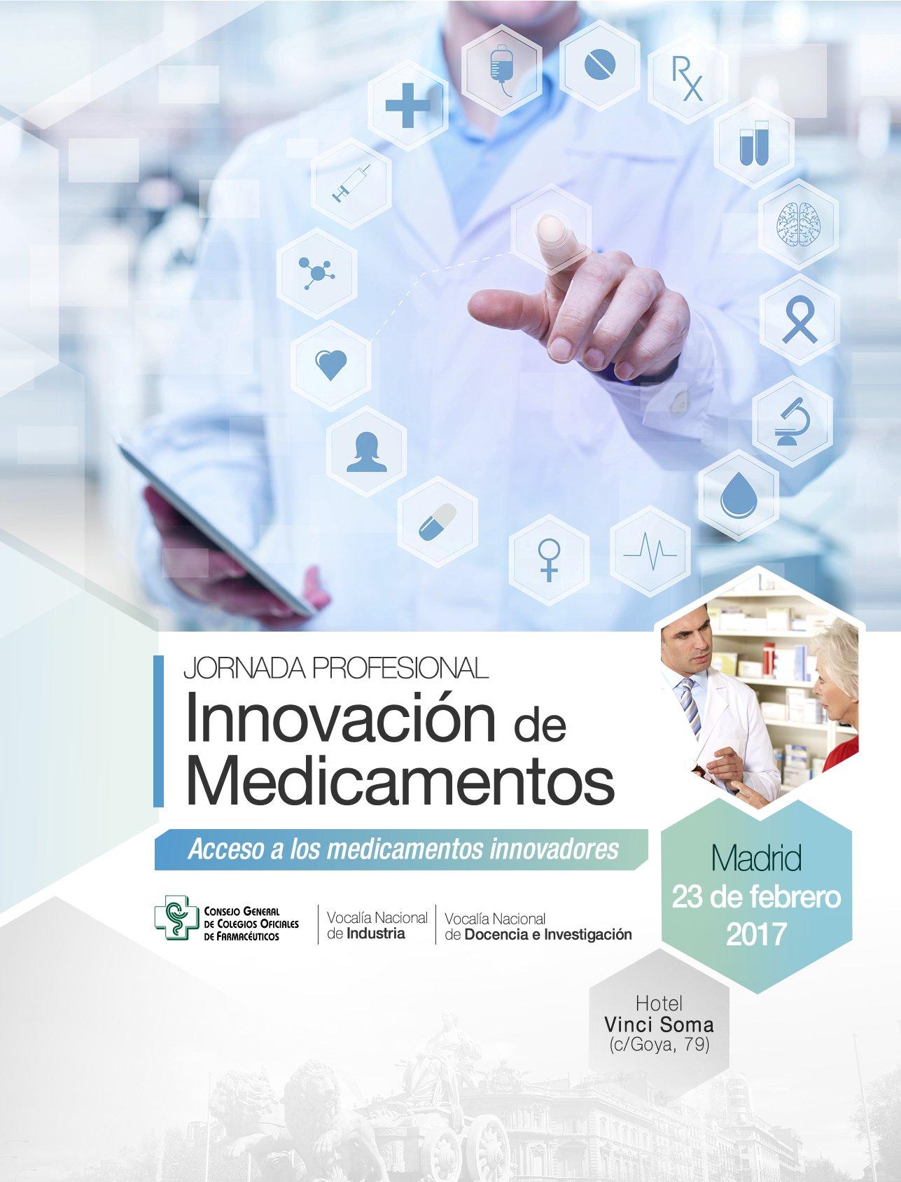 medicamentos-innovadores