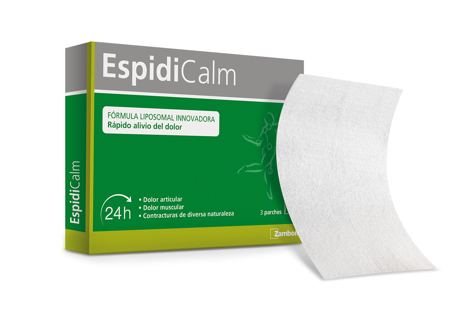Imagen _EspidiCalm