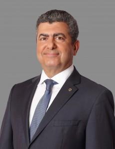 Jacques Tapiero, cuarto consejero independiente de Esteve
