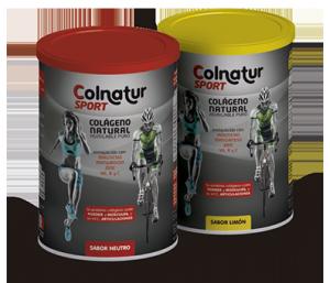 Colnatur_Sport_Miniatura