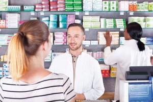 Evolución y tendencias del mercado farmacéutico nacional