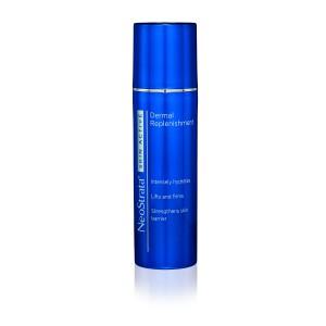 NeoStrata Skin Active Dermal Replenishment, contra la deshidratación y los signos del envejecimiento